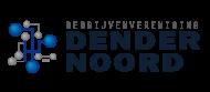 VZW Dender Noord
